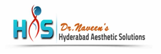 Dr. Naveen's Hyderabad Aesthetic Solutions