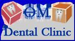 Om Dental Clinic- Bibwewadi