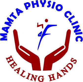 Shree Mamta Physiotherapy & Weight Loss Clinic