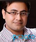 Dr. Nitesh Motwani - Dentist