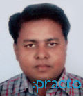 Dr. Subhash S. Khadtare - General Physician