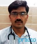 Dr. Pankaj P. Saste - Pediatrician