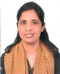 Suboohi Rizvi - Gynecologist/Obstetrician