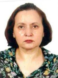 Dr. Vijay wali - Gynecologist/Obstetrician