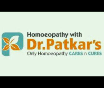 Neel Homeopathic Clinic