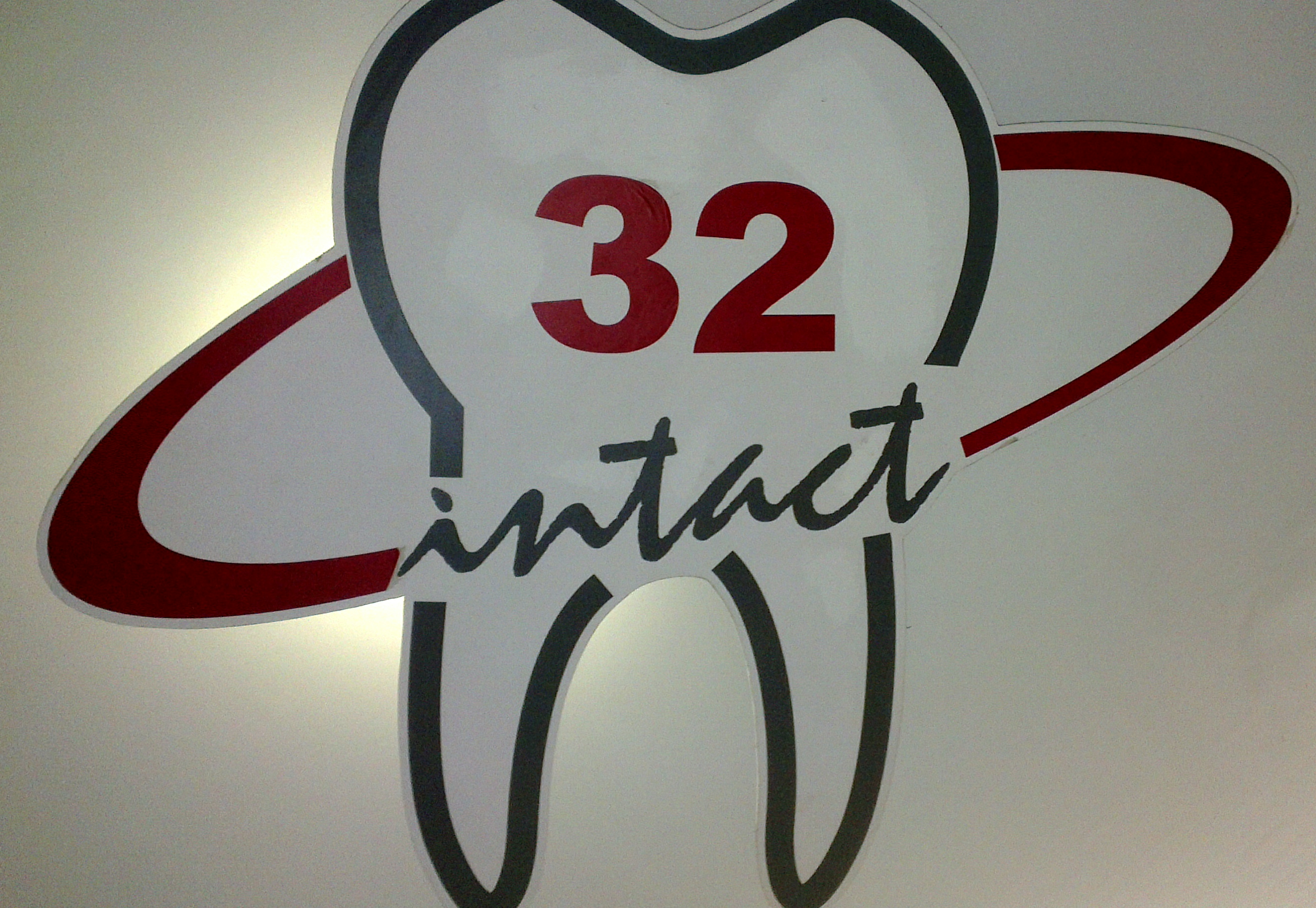 32 Intact Dental Solutions