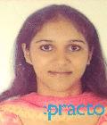 Dr. Jayashree Venugopalan - Dentist