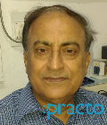 Dr. Ashok Dewan - General Physician