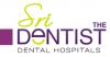 Sri The Dentist Dental Hospital