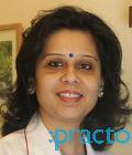 Dr. Ashwini Bhalerao - Dentist