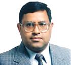 Dr. R P Gupta
