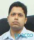 Dr. Sureshwar Ankolkar (PT) - Physiotherapist