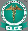 Elce Clinics