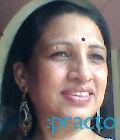 Dr. Meena Madan - Cosmetologist