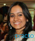 Dr. Namrata Patil - Dentist