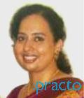Dr. Rhea Abraham - Dentist