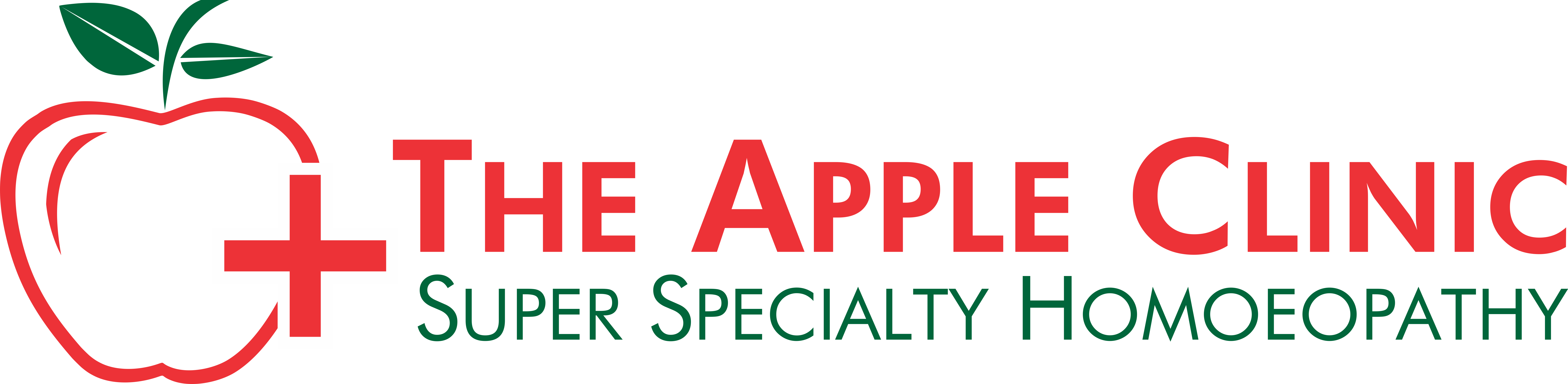 The Apple Clinic