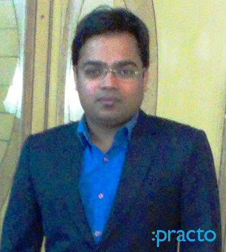 Dr. Gaurav Gupta - Dermatologist