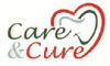 Care & Cure Dental Clinic