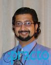Dr. Anand Joshi - Plastic Surgeon