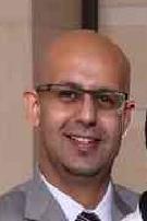 Dr. Kshitij Malik - Audiologist