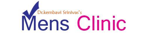 Dr Kembavi Srinivas's Mens Clinic