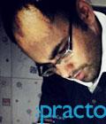 Dr. Premal Darji - Veterinarian