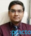 Dr. Surinder Hansra - Cardiologist