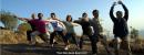 Param Yoga - Image 2