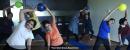 Param Yoga - Image 4