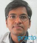 Dr. Prashant Khandekar - Dentist