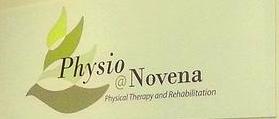 Physio@Novena