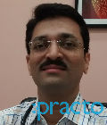 Dr. Nirmal N. Nehete - General Physician