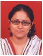 Dr. Aabha Agarkar - Dentist