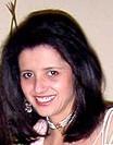 Dr. Saiesha Mistry - Dentist