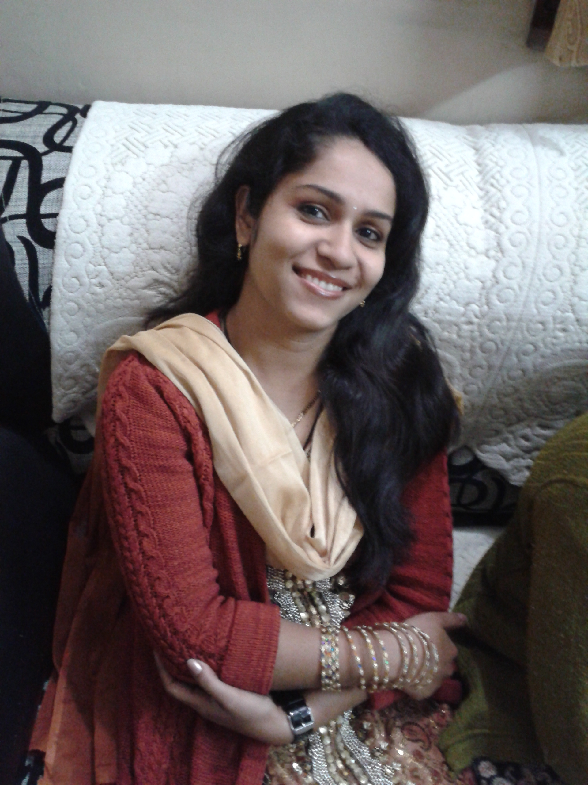 Dr. Preeti Devtalla - Dentist