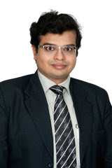 Dr. Parag Vibhakar - Plastic Surgeon