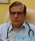 Dr. Haresh N Chulani - General Physician