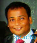 Dr. Satish Kumar Rathod - Dentist