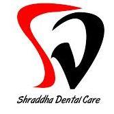 Shraddha Dental Care