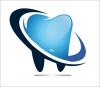 Sathyadeep Dental Clinic