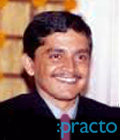 Dr. Umesh Nisar - Dentist