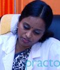 Dr. Praveena Pasupuleti - Dermatologist