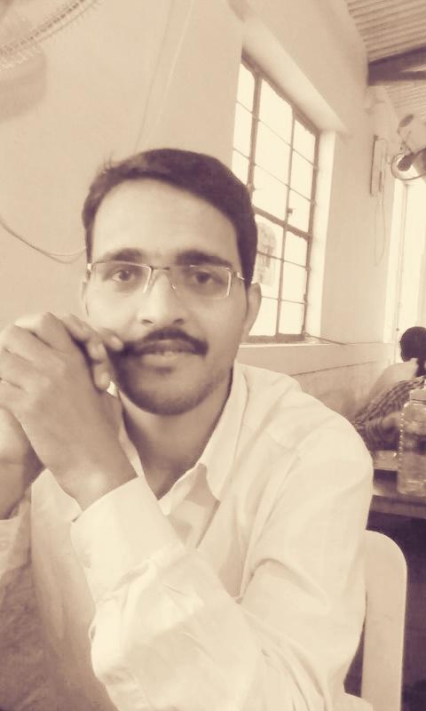 Dr. Praveen R Kulkarni - Ayurveda