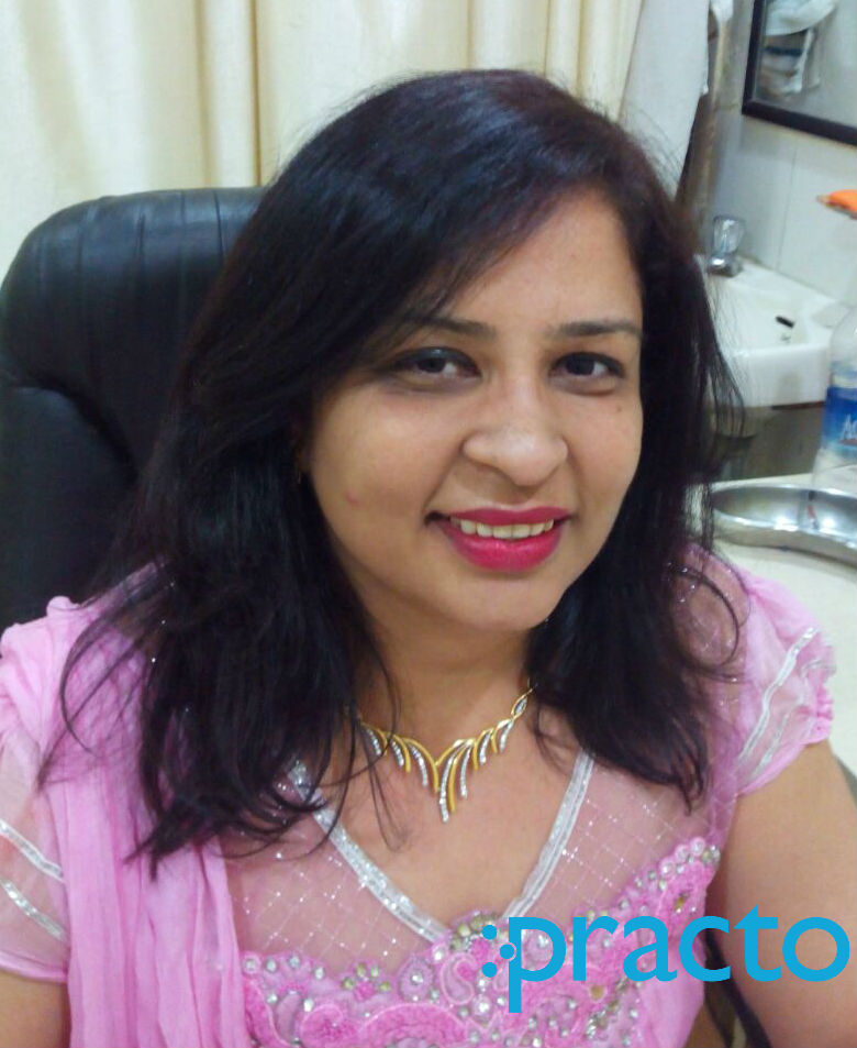 Dr. Zinal - Pediatrician
