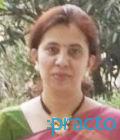 Dr. Sonali A Parlikar - Obesity Specialist