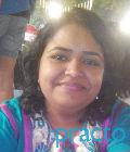 Dr. Deepali Kale - Dentist