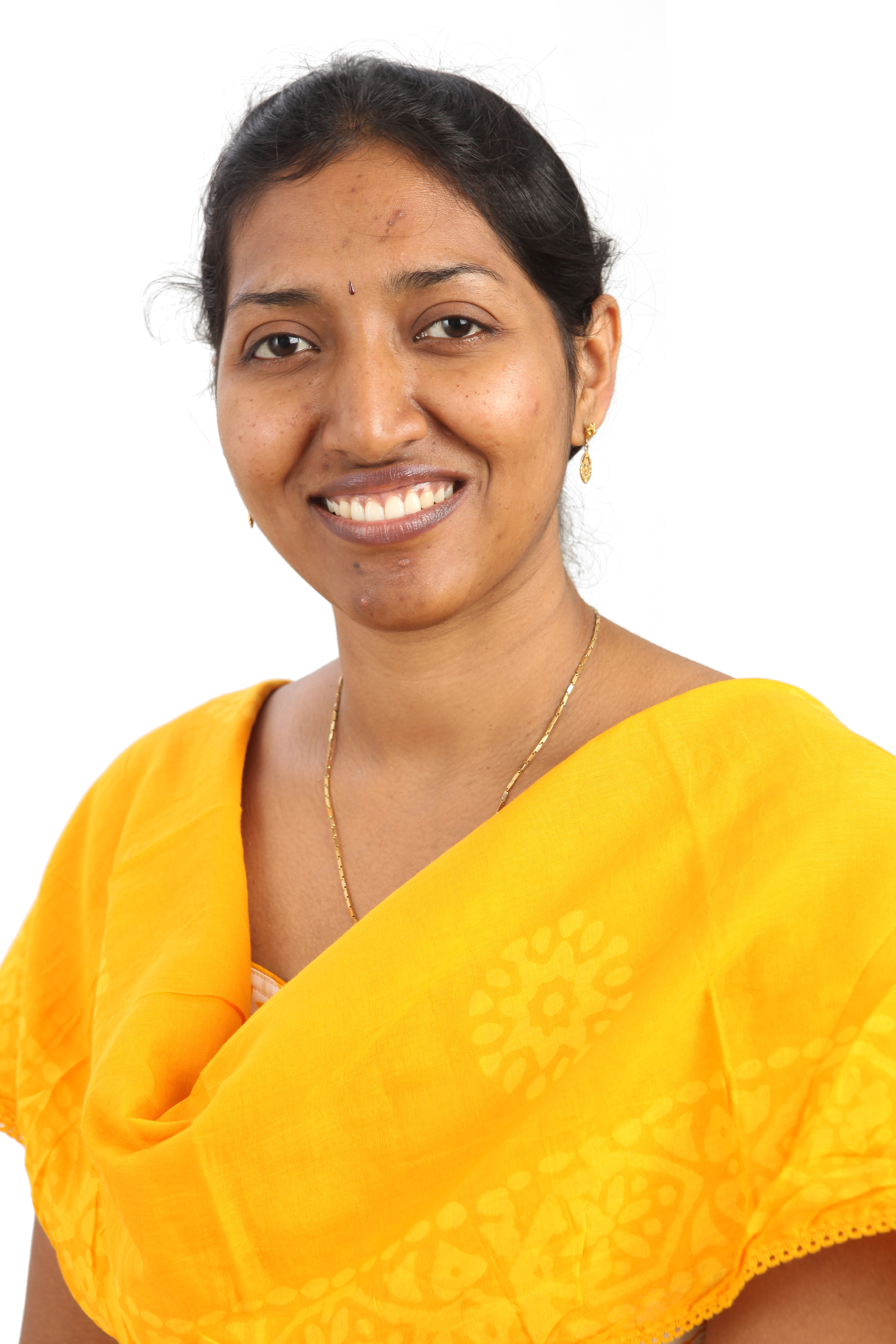 Dr. G Prasanna Vani - Dentist