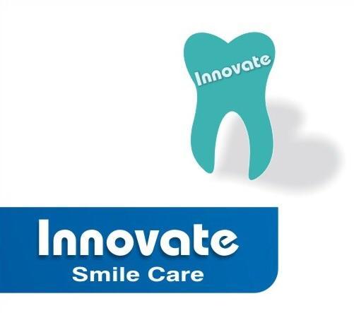 Innovate Smile Care