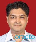 Dr. Ketan B.Kalani. - Dentist